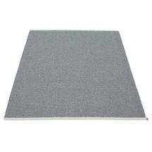 Mono - Granite / Grey - 230 x 320