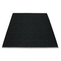 Mono - Black - 230 x 320