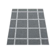 Ada - Granit / Grey Metallic -    - 70 x 100