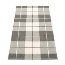 Ed - Charcoal / Warm Grey / Vanilla - 70 x 140