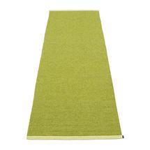 Mono - Olive / Lime - 70 x 200
