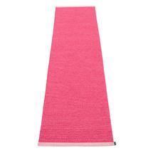 Mono - Cherry / Pink  - 70 x 300