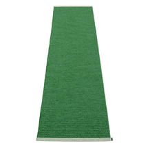 Mono - Grass Green / Dark Green - 70 x 300