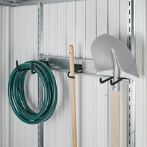 Hook Set - Combination Hook, Handle Hook, Shovel Hook