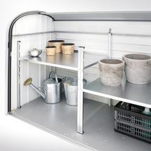 Intermediate Floor - StoreMax 190