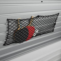 Biohort Lid Storage Net