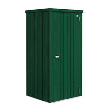 Equipment Locker - Size 90 - Dark Green
