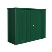 Equipment Locker - Size 230 - Dark Green
