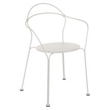 Airloop Chair - Clay Grey