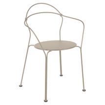 Airloop Chair - Nutmeg