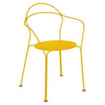 Airloop Chair - Honey