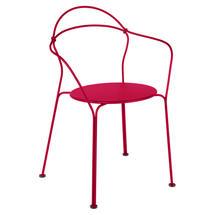 Airloop Chair - Pink Praline
