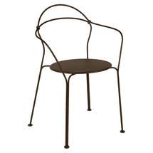 Airloop Chair - Russet