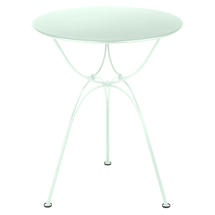Airloop Table 60cm - Ice Mint
