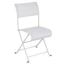 Dune Premium Chair - Stereo Clay Grey