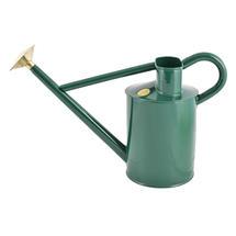 "Haws ""Peter Rabbit"" Watering Can 2 Gallon"