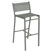 Costa High Chair -Stereo Rosemary