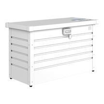 Parcel Box - White