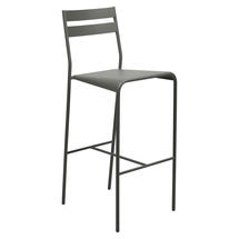 Facto Bar Chair - Rosemary