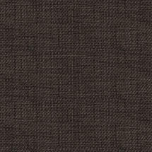 Vincent Sheppard Dining Chair Seat Cushion - Anthracite