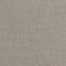 Pad Cushion for William Footstool - Fife Rainy Grey