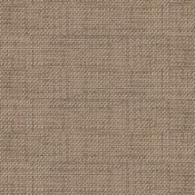 Deco Cushion 40 x 40cm - Taupe