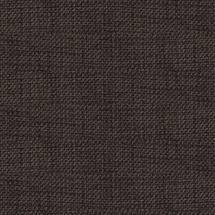 Deco Cushion 40 x 40cm - Anthracite