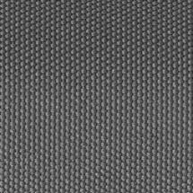 2 x 2m AluSmart Parasol with Centre Pole - Stone Grey