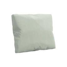 37cm x 45cm Deco Scatter Cushion - Fife Bone