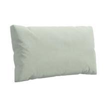 32cm x 55cm Deco Scatter Cushion - Fife Bone