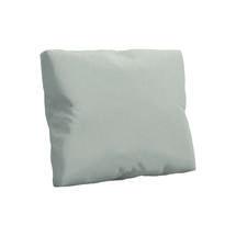 37cm x 45cm Deco Scatter Cushion - Fife Ice
