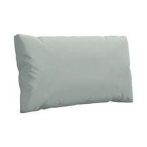 32cm x 55cm Deco Scatter Cushion - Fife Ice