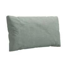 32cm x 55cm Deco Scatter Cushion - Seagull