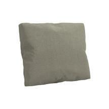 37cm x 45cm Deco Scatter Cushion - Fife Vesterhav Sand