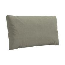 32cm x 55cm Deco Scatter Cushion - Fife Vesterhav Sand