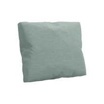 37cm x 45cm Deco Scatter Cushion - Fife Grey