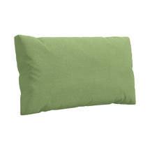 32cm x 55cm Deco Scatter Cushion - Fife Silky Green