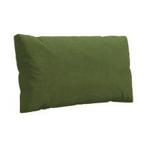 32cm x 55cm Deco Scatter Cushion - Fife Lichen