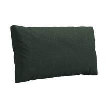32cm x 55cm Deco Scatter Cushion - Granite