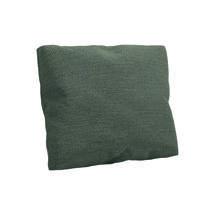 37cm x 45cm Deco Scatter Cushion - Mez Granite
