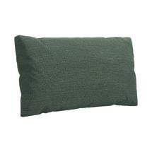 32cm x 55cm Deco Scatter Cushion - Mez Granite
