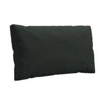 32cm x 55cm Deco Scatter Cushion - Fife Platinium