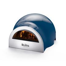 DeliVita Pizza Oven - Blue Diamond
