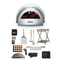 DeliVita Pizza Complete Collection - Hale Grey