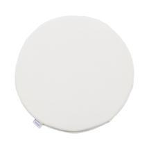 Outdoor Cushion 1900 Armchair - Cotton White