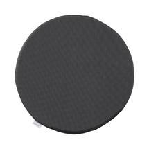 Outdoor Cushion 1900 Armchair - Midnight Grey