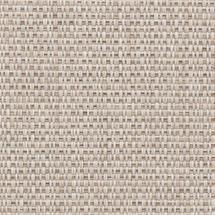 David Lounge Sofa Cushion Set - Almond