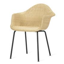 Finn Dining Chair - Natural