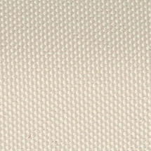 2.7 x 2.7m Sunwing Casa Easy Square Cantilever Parasol - Eggshell