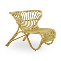 Fox Outdoor Lounge Chair